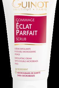 Gommage Eclat Parfait Exfoliating Cream