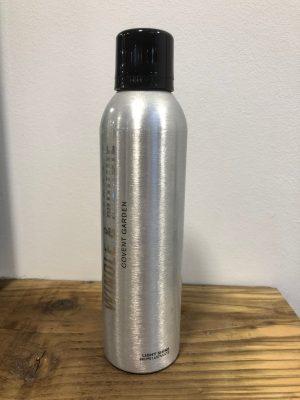 Light Shine Hairspray