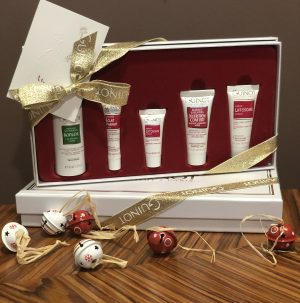 Lift & Glow Perfect Christmas Gift