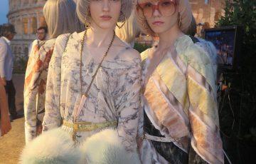 Couture Fendi